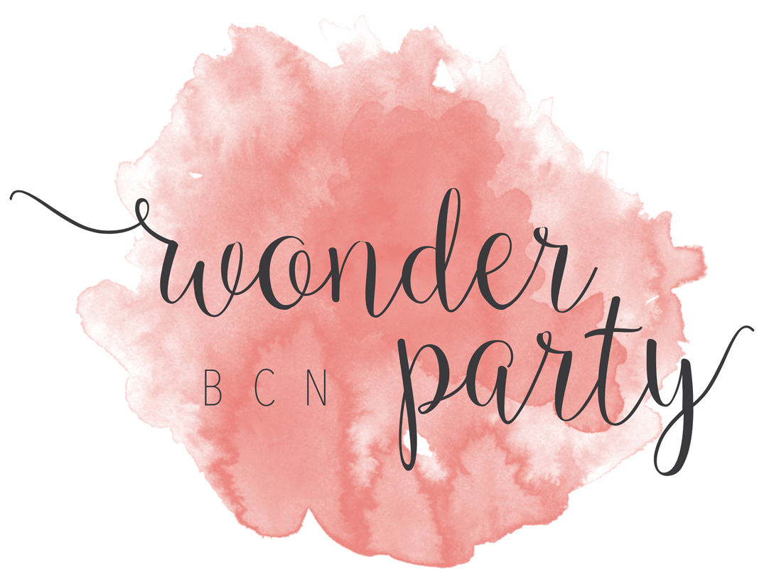 Wonder Party BCN