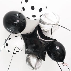 Halloboo party inspiración para halloween fiestas temáticas en barcelona para familias únicas Wonder Party Bcn